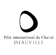 Pôle international du cheval de Deauville