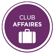 club-affaires