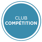 club-competition