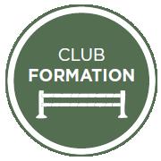 club-formation
