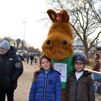 la-mascotte-du-pole-international-du-cheval