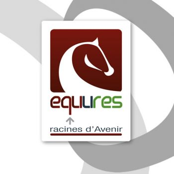 label-equures
