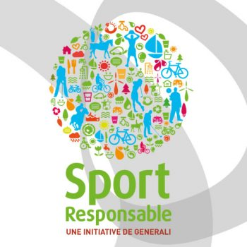 label-sport-responsable