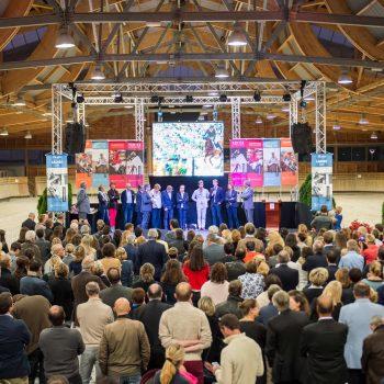 pole-international-du-cheval-evenements-champions-du-monde-rio