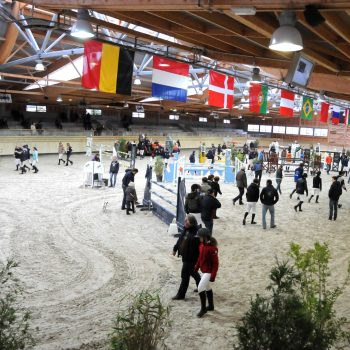 pole-international-du-cheval-evenements-reconnaissance-obstacles
