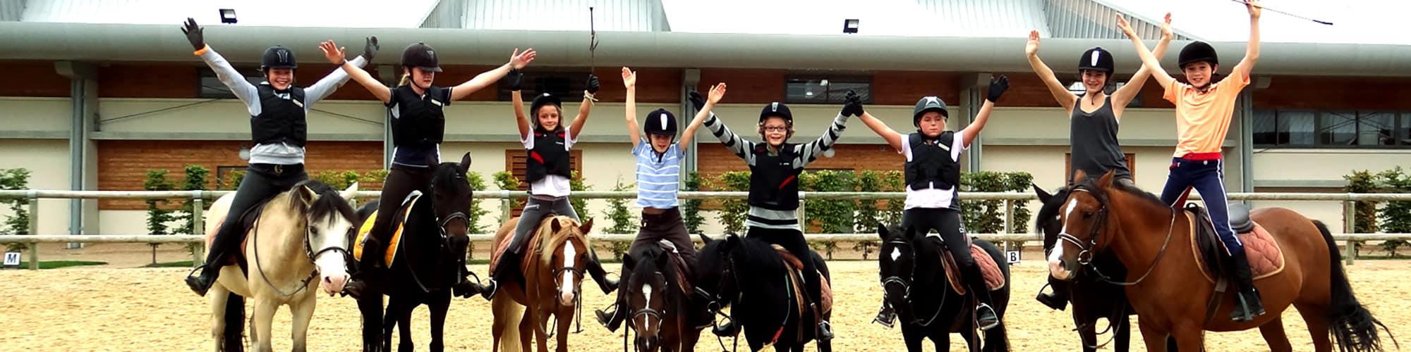 stage-ecole-pole-international-du-cheval-2000-500